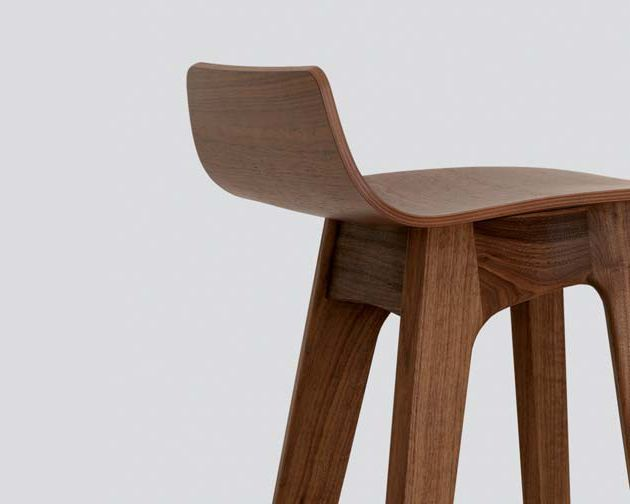 Captivating Zeitraum Will Exhibit The Morph Stool At The Upcoming 2010 IMM Cologne Show  In Germany. Ideas