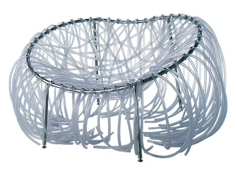 Anemone Chair