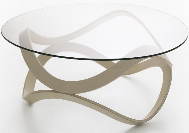 Newton Coffee Table Wins Nordic Design Prize Contemporist