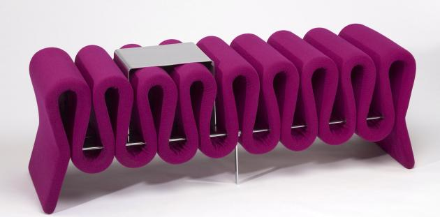 Furniture Design Rmit