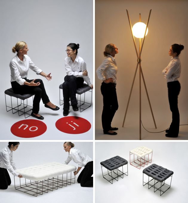 Furniture Page 136 Of 306 Contemporist - Ds-2410-sofa-by-peter-maly-and-birgit-hoffmann