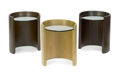Margot End Tables