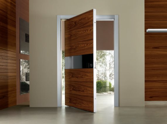 Main door modern designs beautiful cock love for Office main door design