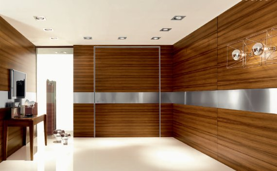 Visit the Oikos website u2013 here. & Modern Doors from Oikos | CONTEMPORIST