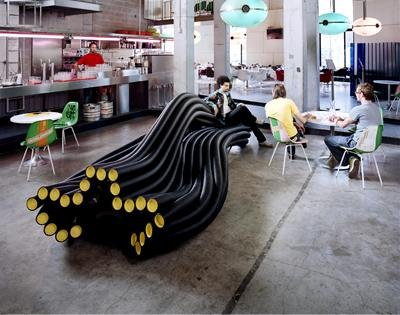 Creative Furniture