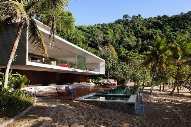 http://www.contemporist.com/photos/paraty_080909_05.jpg