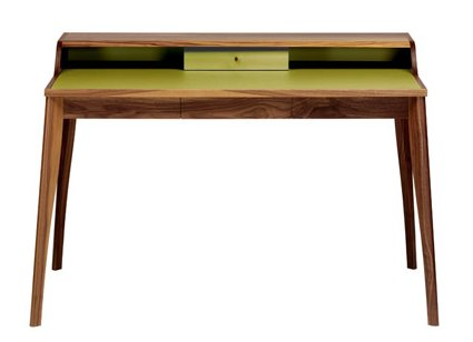 Modern Writing Desk