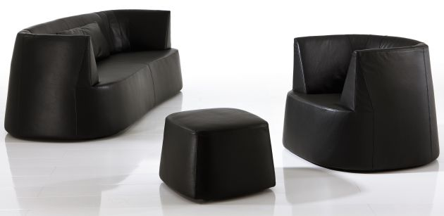 Furniture Page 136 Of 307 Contemporist - Ds-2410-sofa-by-peter-maly-and-birgit-hoffmann