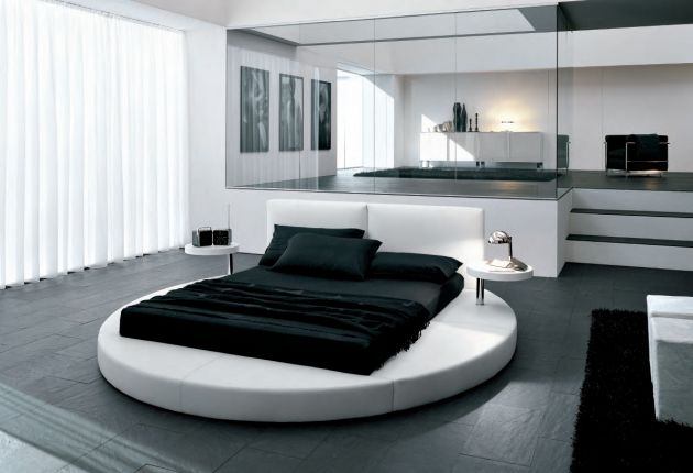Top Bedroom Round Bed 630 x 430 · 34 kB · jpeg