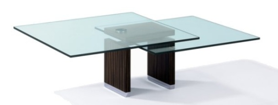 K-508 Coffee Table
