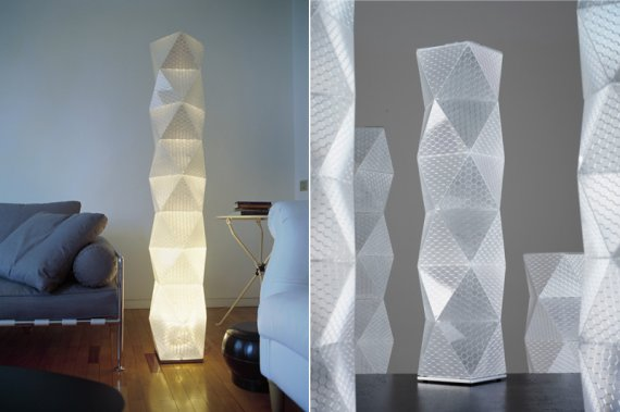 Great Modern Floor Lamps 570 x 379 · 31 kB · jpeg