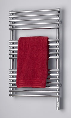 Neptune Towel Radiator
