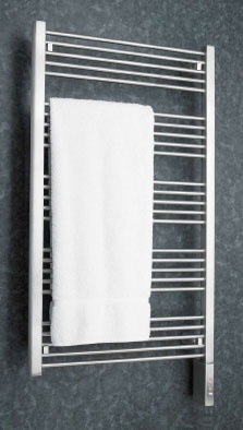 Fain Towel Radiator