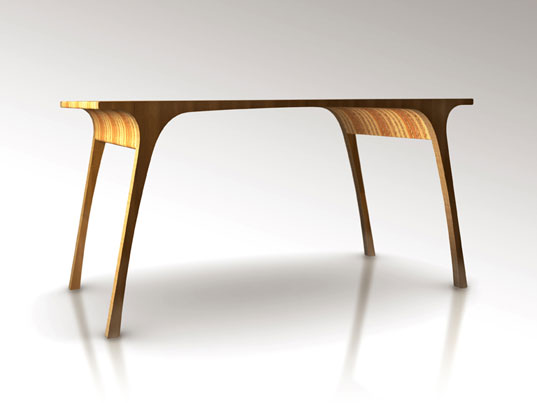 Ryan Frank Furniture