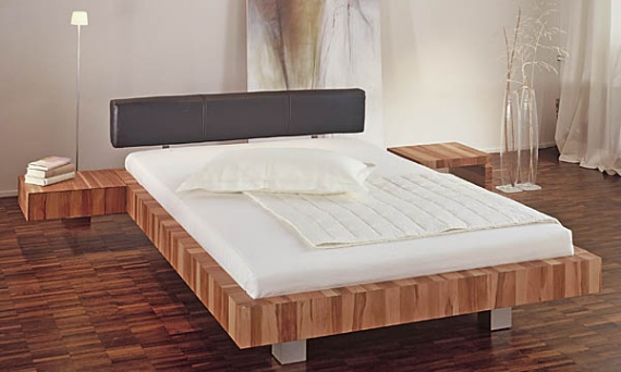 international north apartment bed guangdong picture guangzhou of beds locationphotodirectlink big south