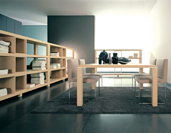 Bibay Furniture Collection
