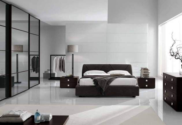 Great Modern Master Bedroom Decorating Ideas 630 x 434 · 23 kB · jpeg