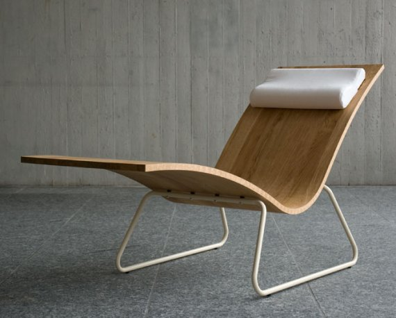 Bending Wood FineWoodworking   Furniture Page 209 of 299 CONTEMPORIST. Bending Wood For Furniture   xtreme wheelz com