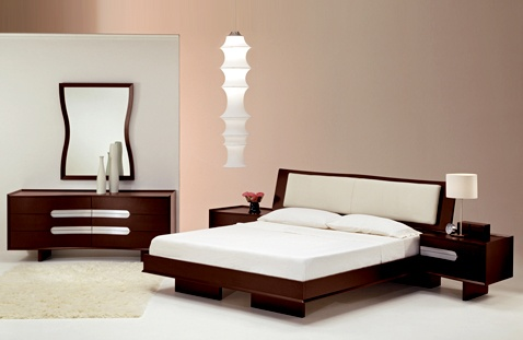 Design page 509 of 606 contemporist for International decor bed