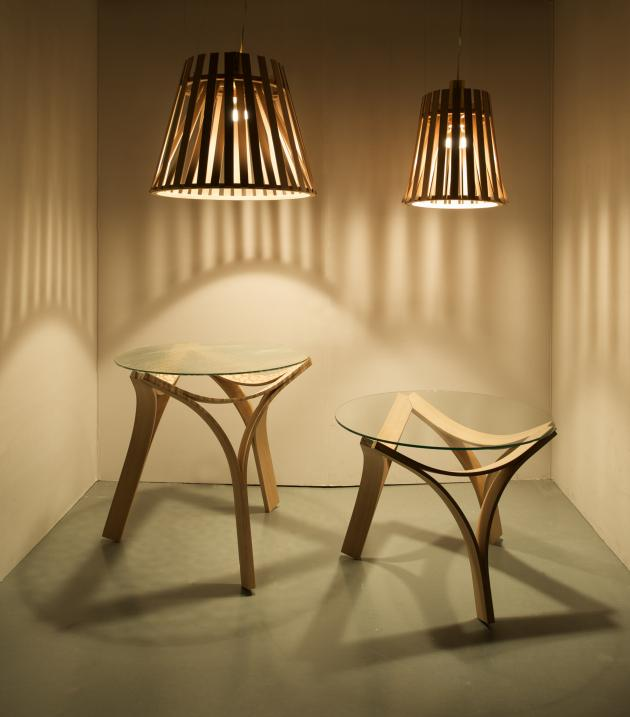 visit sachiko segawas website here bamboo furniture designs