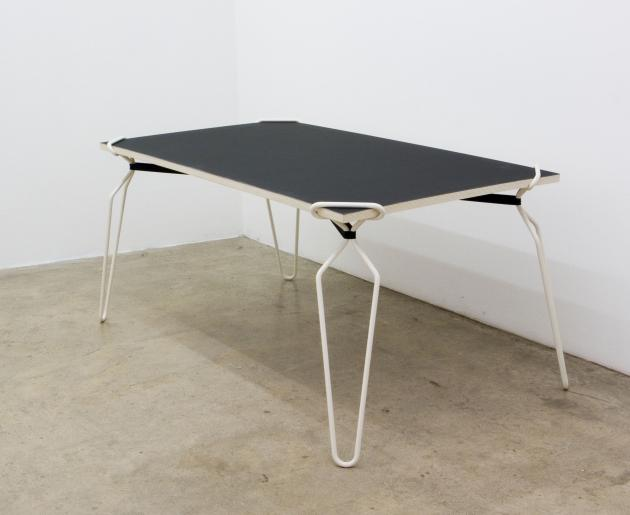 Contemporist Page 1454 Of 1844 Contemporary Modern - Etage-modern-coffee-table-by-offecct
