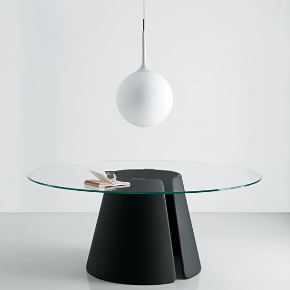 Spin Table - Verardo