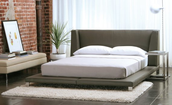 beds foter explore large sofa bed big couch