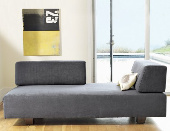 West elm tillary sofa cover refil sofa for West elm tillary sectional sofa