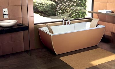 WS Bath Collections