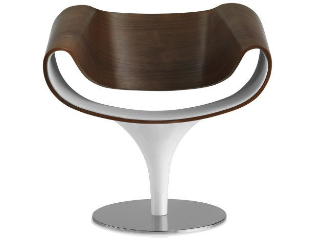 Perillo Chair - Zuco