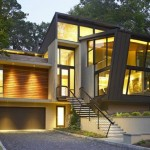 The 2008 Modern Atlanta Home Tour!
