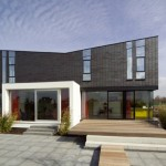 House M by Marc Koehler
