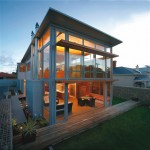 Strachan Group Architects