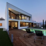 B-House by Duilio Damilano