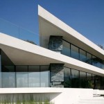 The Openhouse by XTEN Architecture