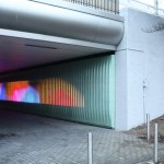 The Moodwall by Urban Alliance
