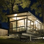 The Studio of Bark Design Architects