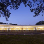 Boys and Girls Club by Hangar Design Group