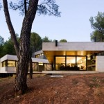 The Rambed House by Quim Larrea & Katherine Bedwell