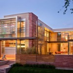 Marquis Estate of Cherry Creek by Site 7 Solutions