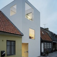 townhouse_250110_01