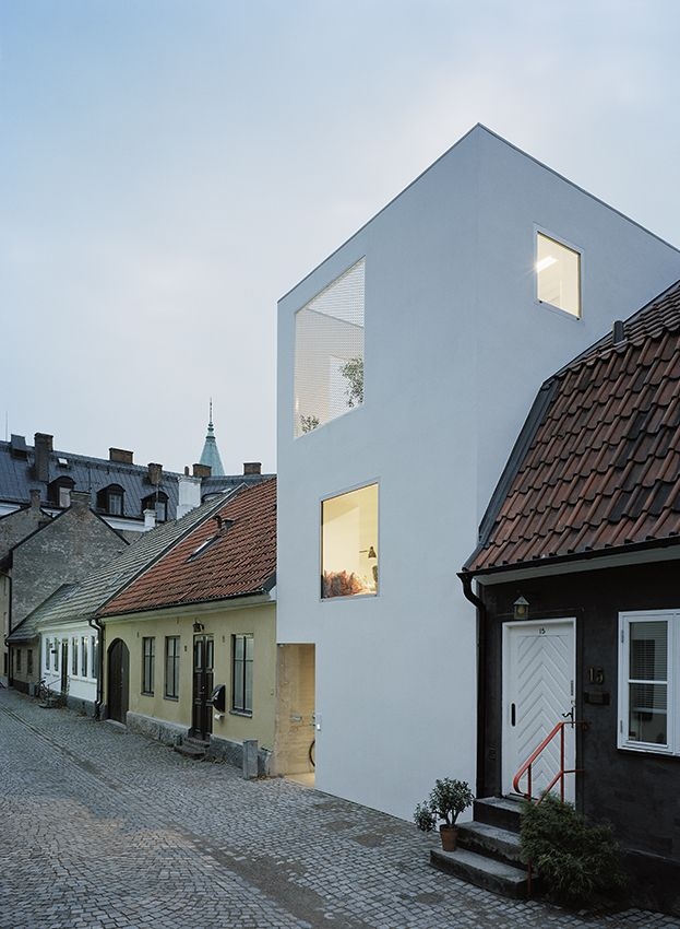 townhouse_250110_02