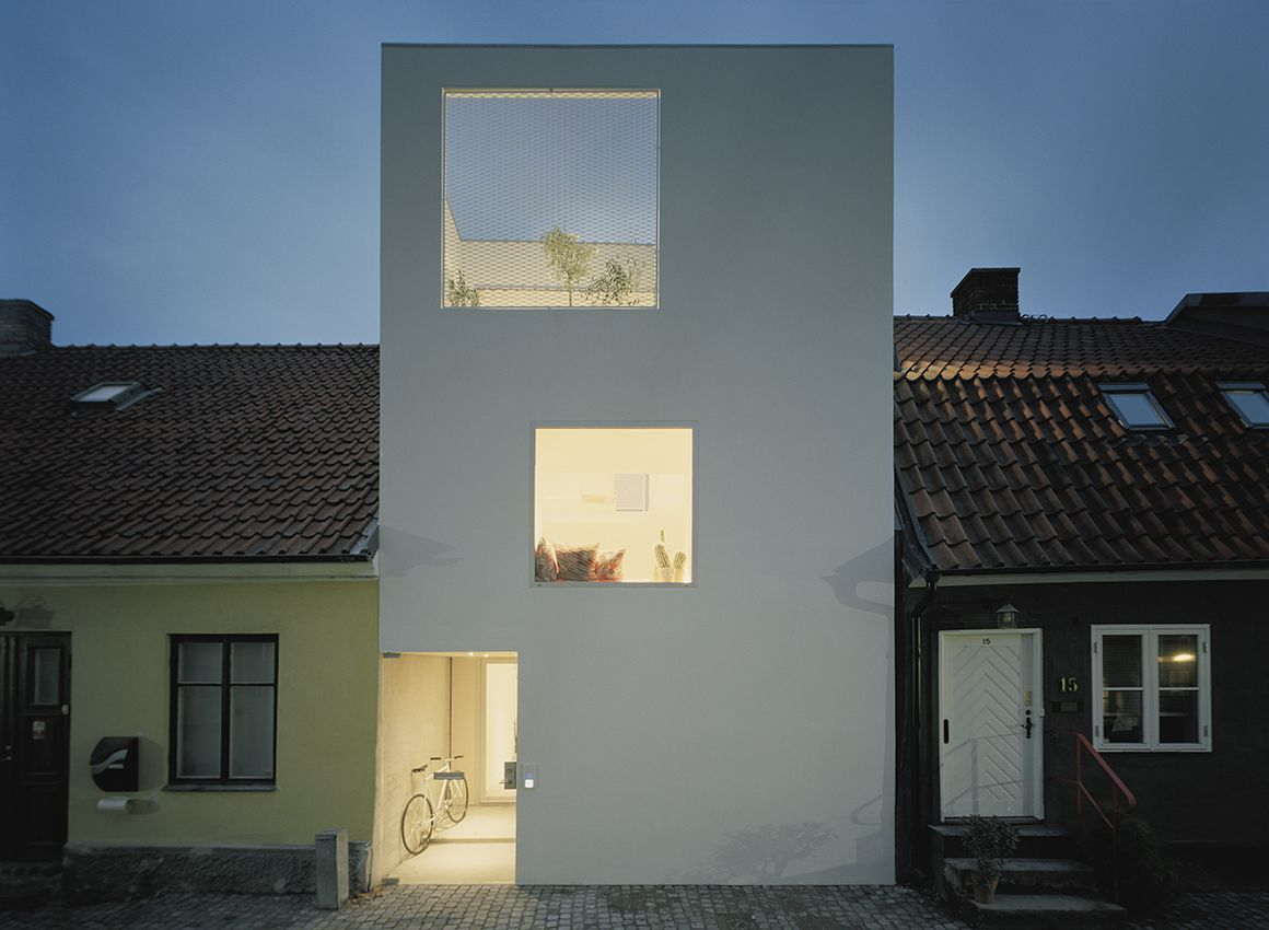 townhouse_250110_03