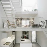 townhouse_250110_04