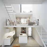 townhouse_250110_05