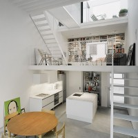 townhouse_250110_06