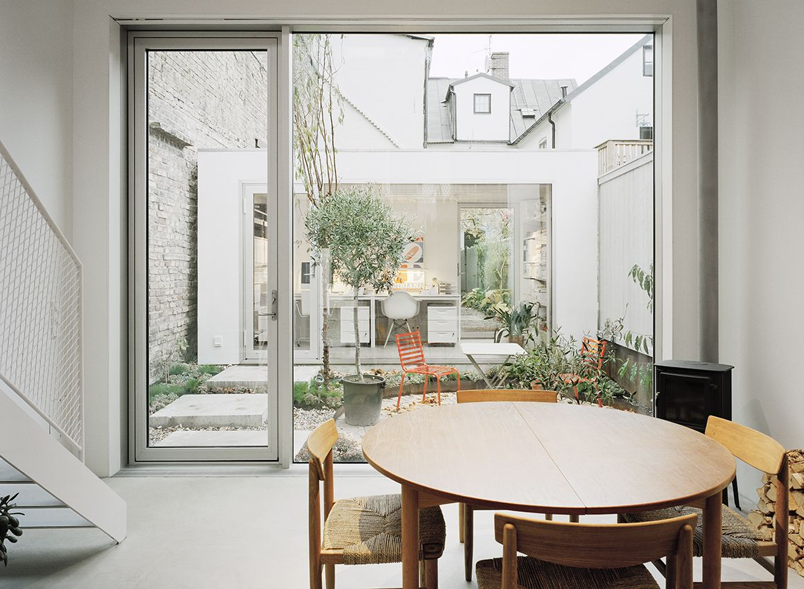 townhouse_250110_07