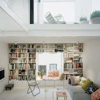 townhouse_250110_09
