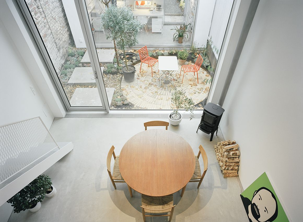 townhouse_250110_10