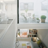 townhouse_250110_12